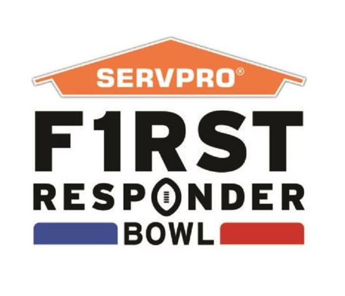 Why SERVPRO SERVPRO of Cincinnati East Proudly Supports First Responders